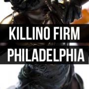 killinofirmphiladelphia