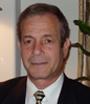 Dr. Yehuda Handelsman
