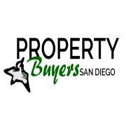 property2buyers