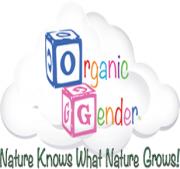 organicgenderFl