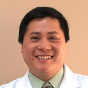 Dr. Henry Do