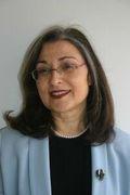 Dr. Régine Sitruk-Ware