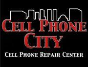 cellphonecity