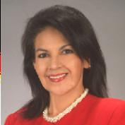 Isabel Calleros