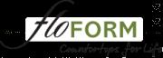 Floform17