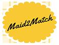 maid2match0