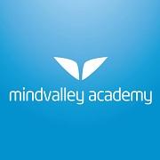 mindvalleyacademy