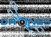 dronesforsale