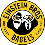 EinsteinBrosBagelsGJ