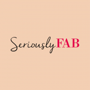 Seriously FAB