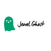 jewelghost