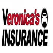 Veronicnsurance