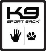 K9SportSack