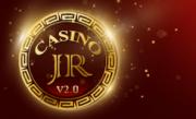 CasinoJR