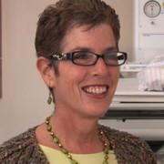 Ellen Schneiderman RN