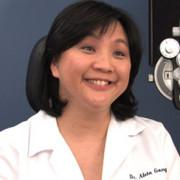 Dr. Aleta Gong
