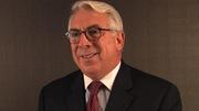 Dr. Paul Ladenson