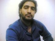 mohammadjawad