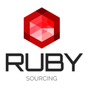 rubysourcing