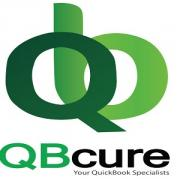 Accounting Services QB Cure