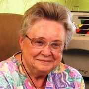 Ruth Gray R.N.