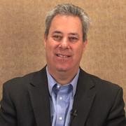 Dr. Eric Reiman