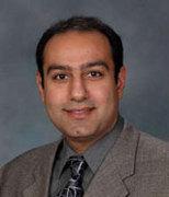 Dr. Mohamed Akl