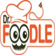 drfoodle
