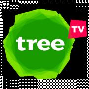 TreeTV