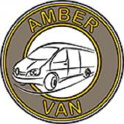 AmberVan