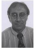 Shamir Benji
