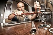 plumbersokc