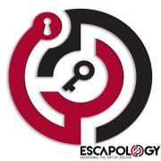 escapologyqatar