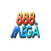 tehpeng3888