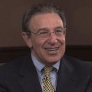 Dr. Barry Hendin