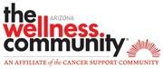 The Wellness Community