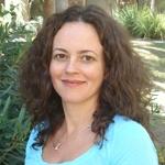 Dr. Denise Grobe