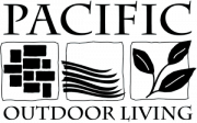 PacificOutdoor