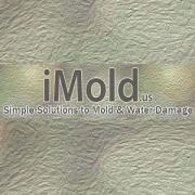 iMold US Water Damage and Mold Removal Service Naples