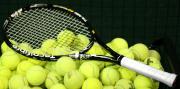 tennisinformation