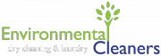 boulderdrycleaning