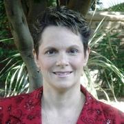 Dr. Christine Brass-Jones