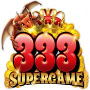 333supergame7