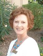 Mary Ann Shostek