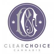 ClearChoiceCannabis