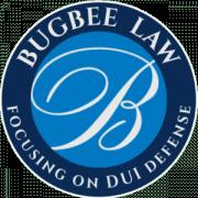 bugbeelawoffice