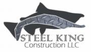 steelking174