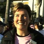 Sarah K