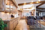 Kitchenhandl34