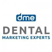 DentalMarketing